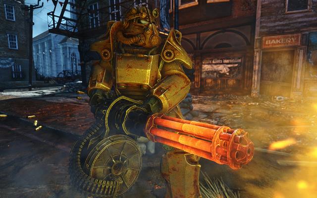 Fallout Screenshots XIV - Page 22 Enb2020-8-16-14-46-26