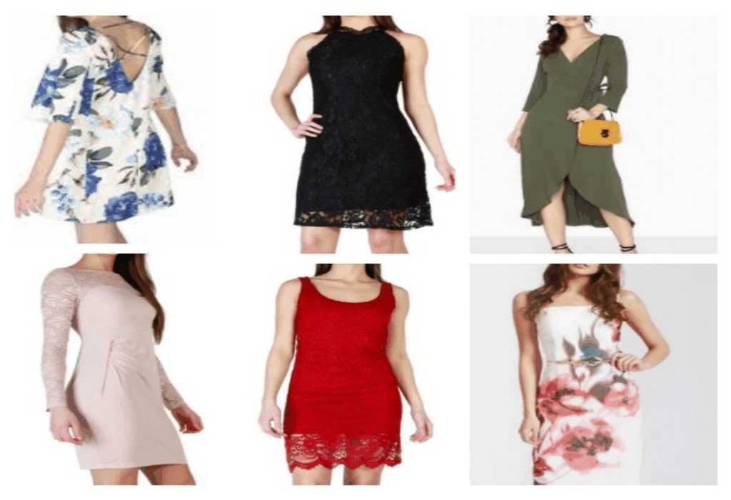 womens fashion,boutique clothing,cheap women clothes,dresses for women,plus size clothing,plus size dresses,summer dresses,womens clothing,womens clothing online