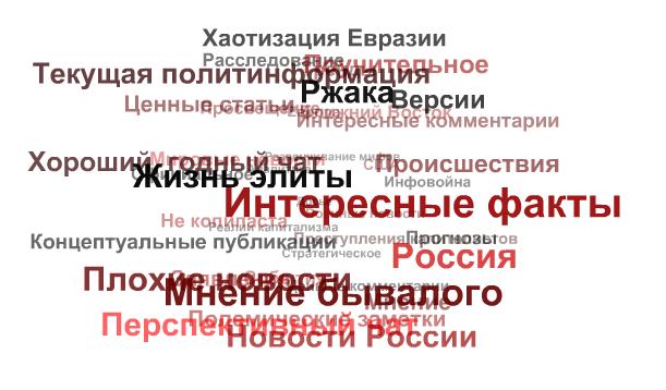 Я закрыла уже пять кафе из 33 московских. Выручка по сети упала на 85% (с) (Zergulio)