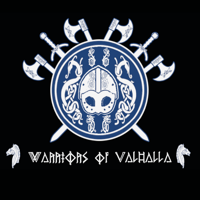 logo-WOV-a2-1.png
