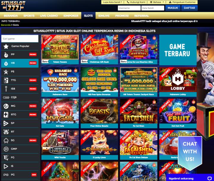 Situsslot777 Daftar Situs Judi Slot Terpercaya Deposit Pulsa Tanpa Potongan Profile Hoop Ball Forums