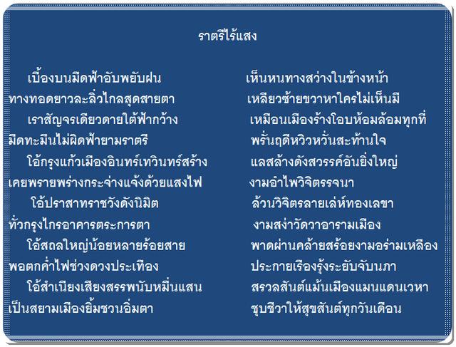 Untitled-1-1-1