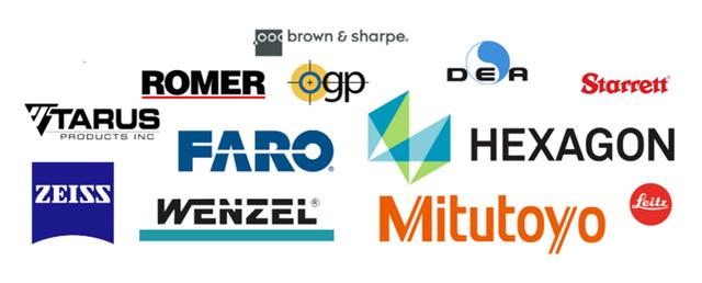 Companies-we-work-with-logos