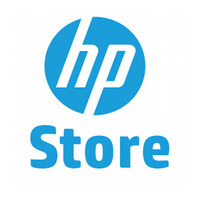 hp-store-logo