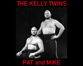 Kelly-Twins.jpg