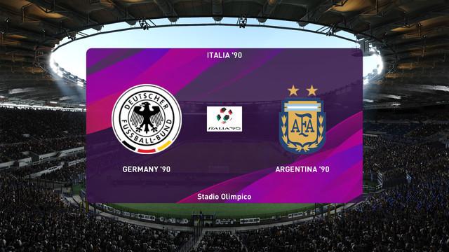 e-Football-PES-2020-20200514100947