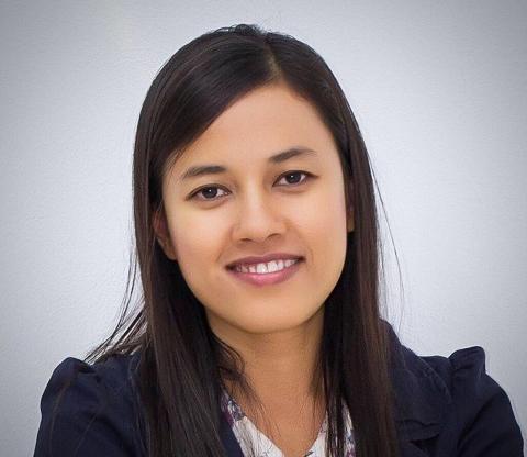 Asst.Prof.Dr. Unitsa Sangket