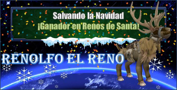 (22) Renolfo el Reno [SN][R] [♫] Sin-t-tulo12