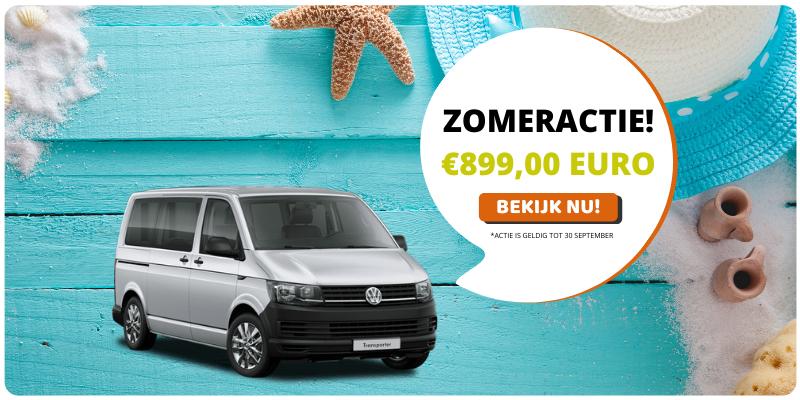 Kopie-van-ZOMERACTIE-899-00-EURO-2