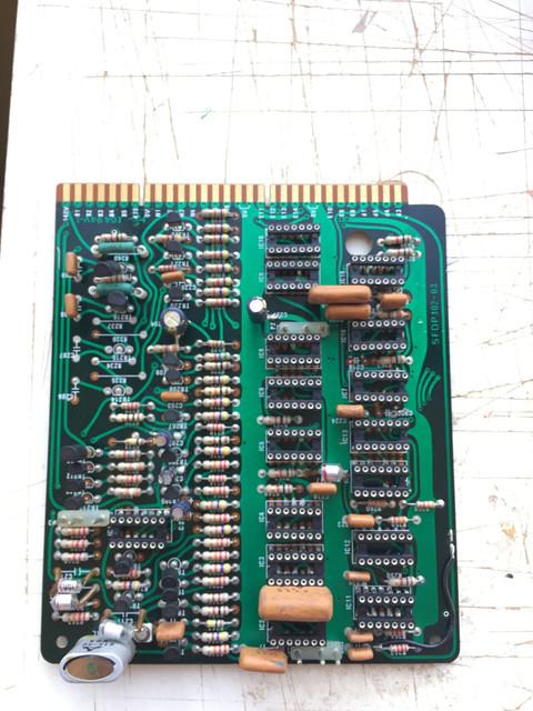 IMG-0268