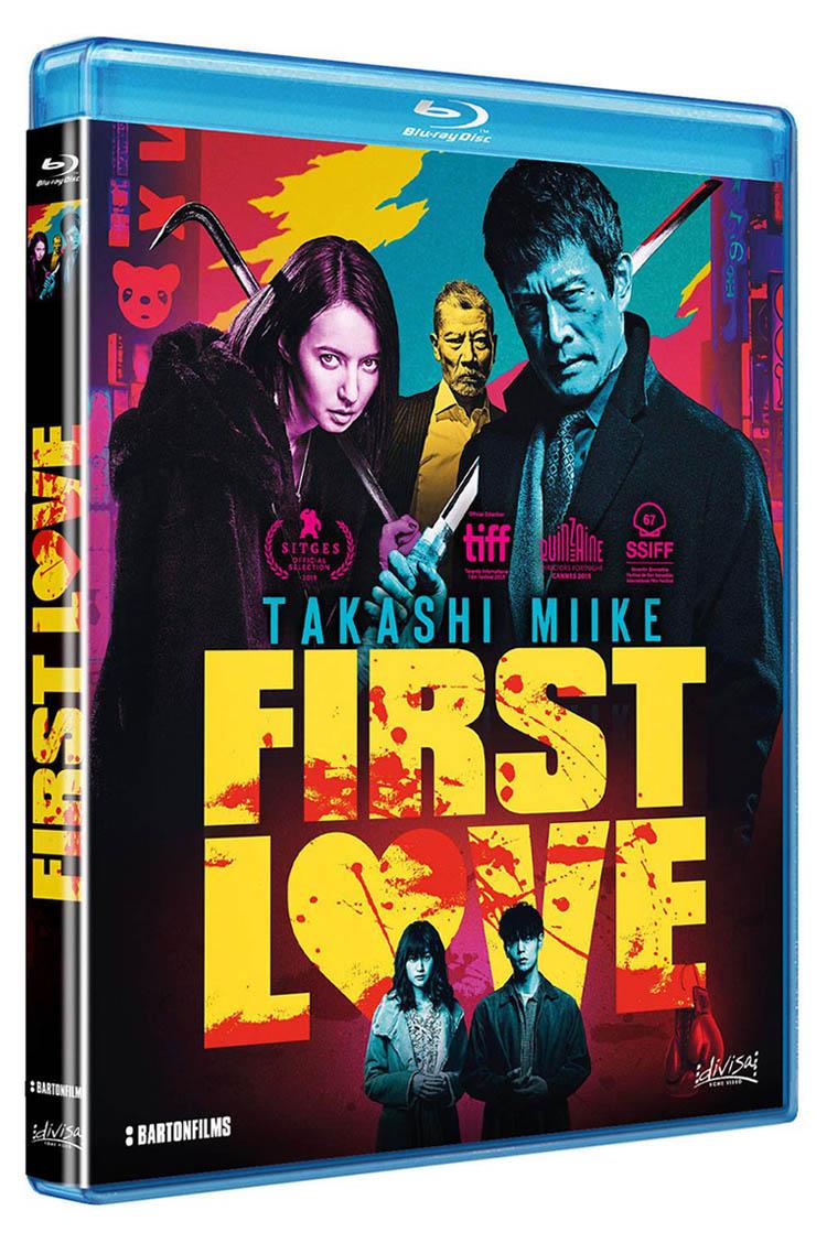 first-love-br.jpg