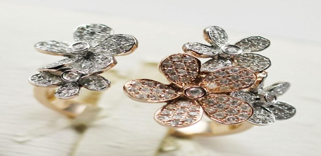 Diamond Jewelry Systems Corporation