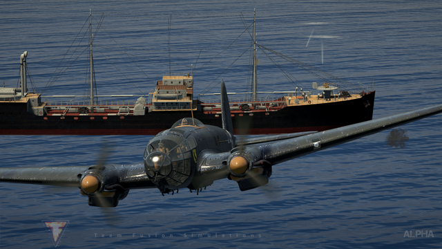Heinkel-He-111-H-6-torpedo-bomber-of-6-KG-3-5.png