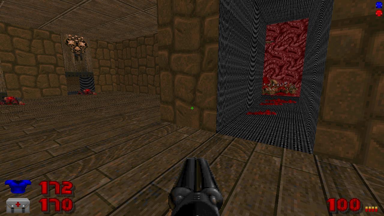 Screenshot-Doom-20201105-224212.png