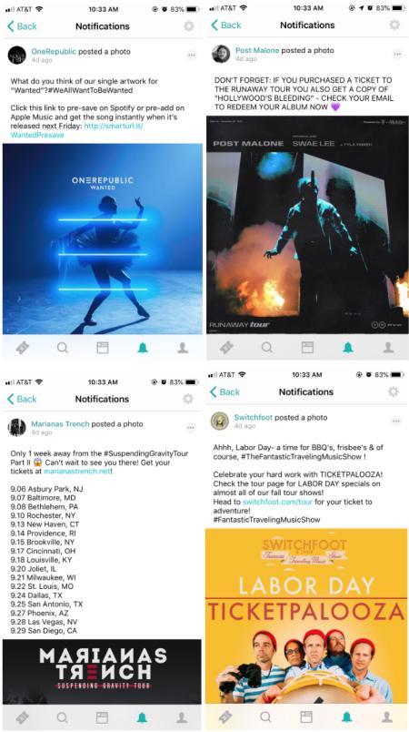 bandsintown-notifications