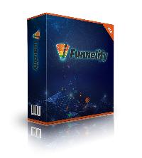 funnelify-boxcover-e1576460206118