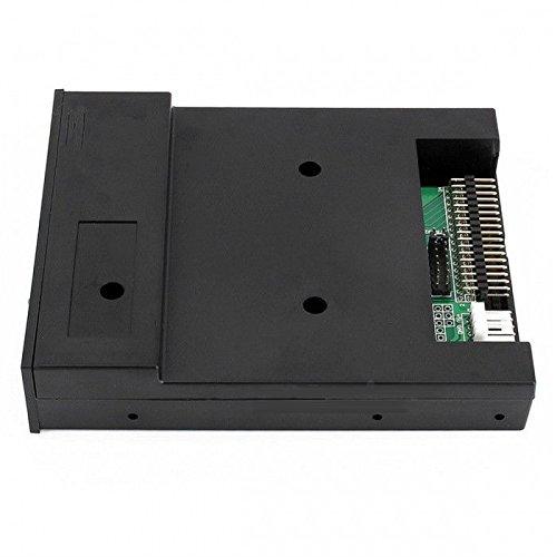 i.ibb.co/gZc2vqs/Unidade-de-Disco-Flex-vel-de-3-5-para-Simula-o-de-Emulador-USB-4.jpg