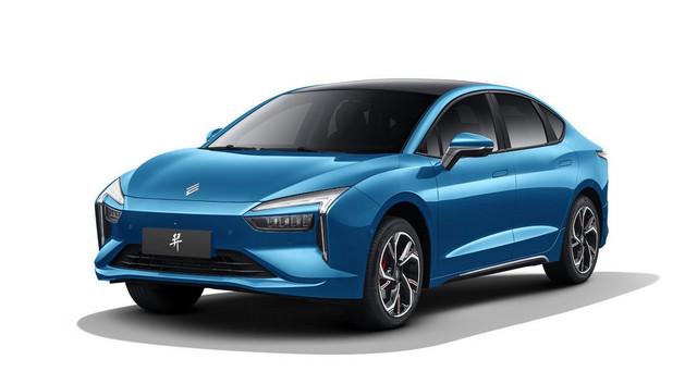 2022 - [Mobilize-Renault] The Queen - Page 2 4-D03011-B-53-E7-4792-8300-B09-EC85-C8481