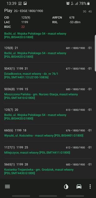 Screenshot-20190815-133915-Net-Monster