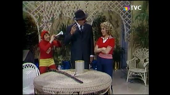 regreso-de-la-chicharra-1975-tvc2.png