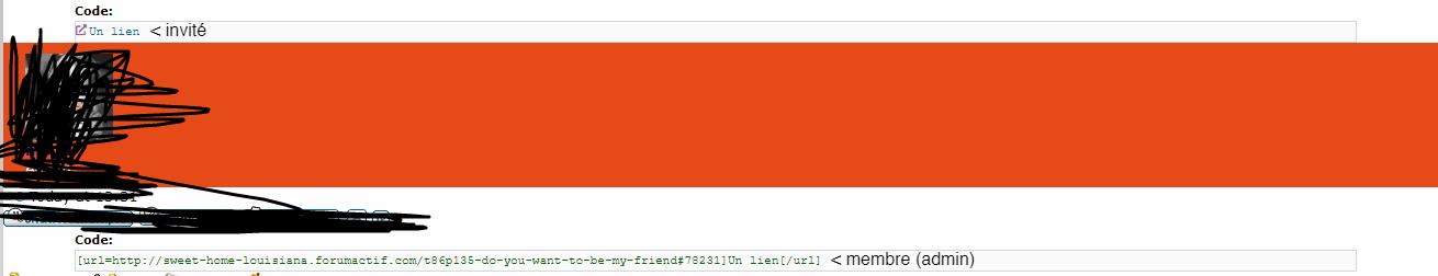 [code] n'affiche plus le BBcode dans les messages invités Screenshot-94