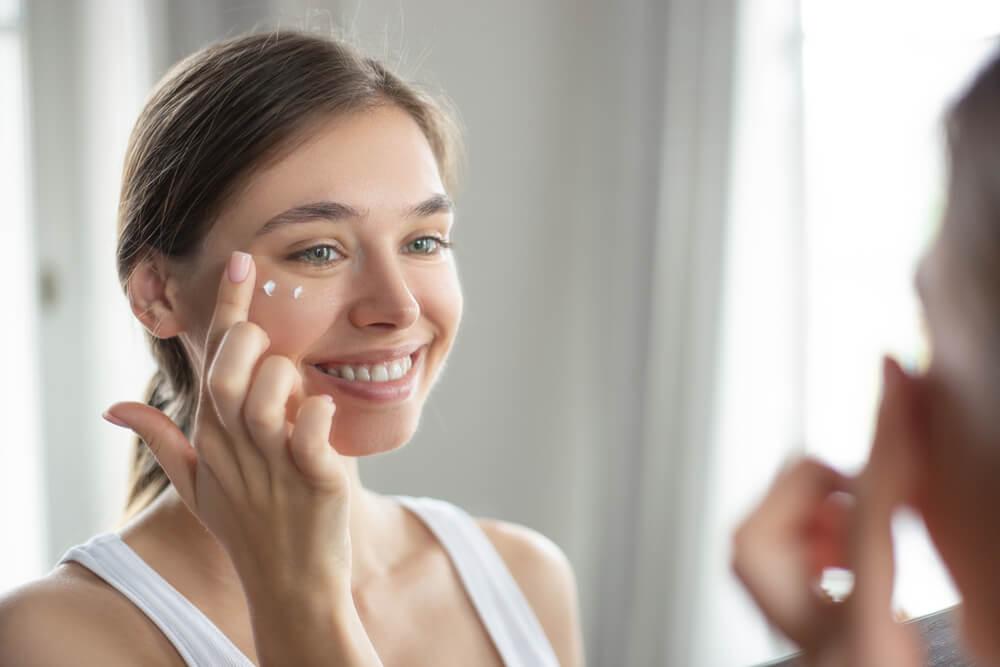 Lavelier-Skin-Care