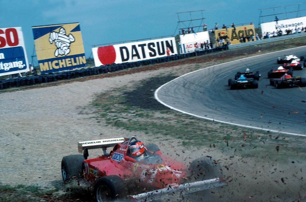 Gilles.jpg