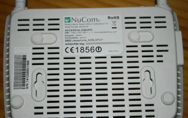 R5500-UN-pegata
