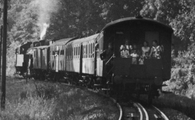 https://i.ibb.co/gZm6tdG/Zahnradstrecke-m-97-5-Zug-Ausschnitt-kl.jpg