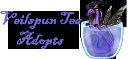 Veilspun-Tea-Forum-Banner.png