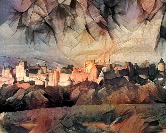 Cubist-carcassonne-dream.jpg