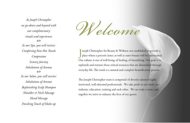 FINAL-MENU-2012-page-0003.jpg