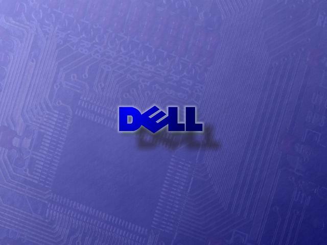 wp-dell-circuit-board