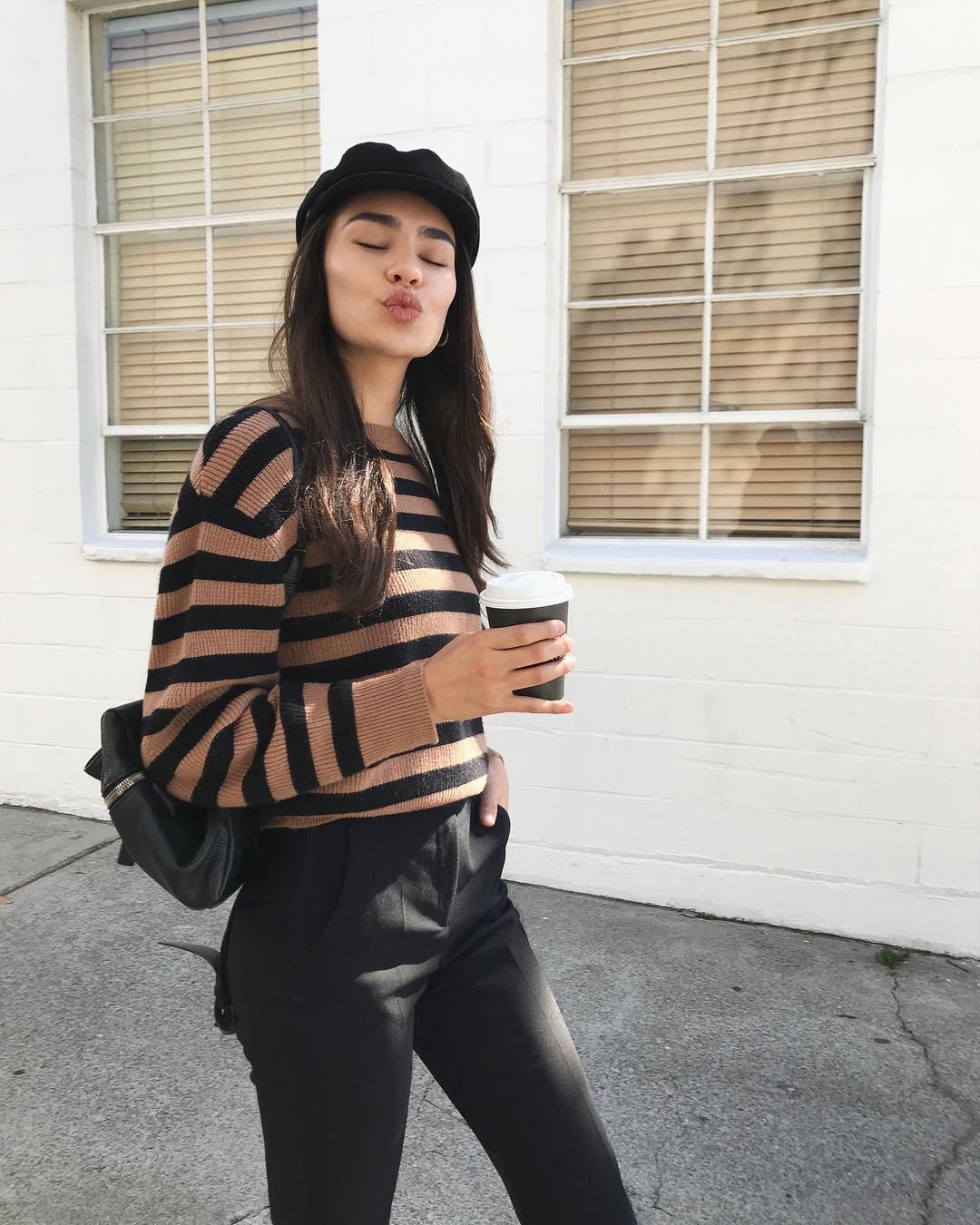 Kaitlyn-Fitzpatrick-Wallpapers-Insta-Fit-Bio-9