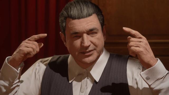 Mafia: Definitive Edition (v.1.0.1 + DLC) [2020г.] | RePack от R.G. Механики