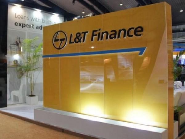 L&T Finance to raise ₹2,999 crore via rights issue