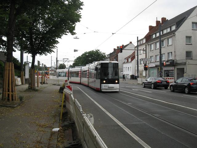 IMG-2135