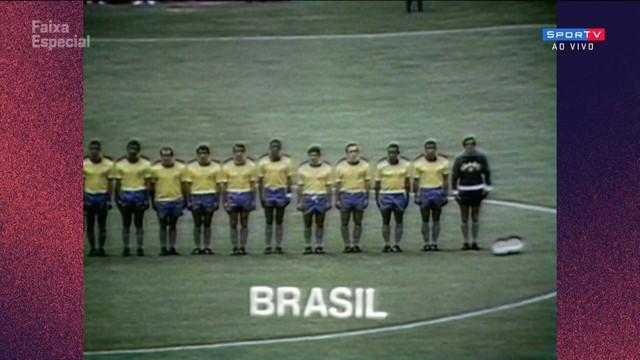 1970-06-14-QF-Brasil-vs-Peru-Spor-TV-2020-mp4-snapshot-00-38-44-2020-05-15-16-37-57