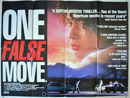 one-false-move-cinema-quad-movie-poster-