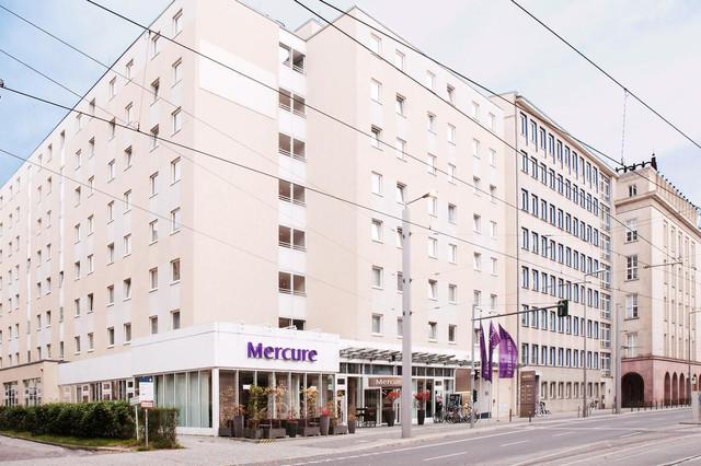 fachada-mercure-berlin-city-travelmarathon-es
