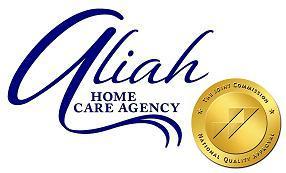 aliah-logo-JC