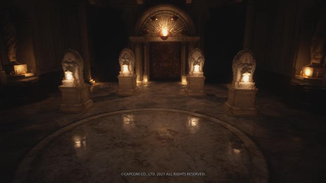 Resident-Evil-Village-Gameplay-Demo-2021-05-02-06-50-17