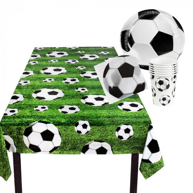 ფეხბურთის ნაკრები