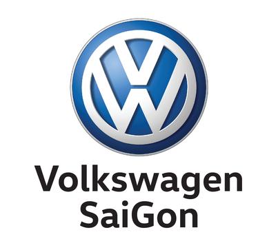 VW Sài Gòn