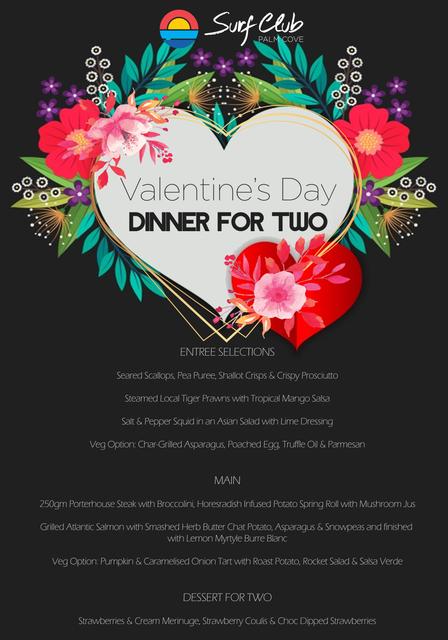 Valentines-Day-19-Menu