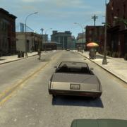 Grand-Theft-Auto-4-Screenshot-2020-03-28