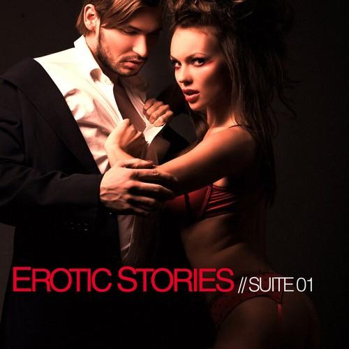 VA - Erotic Stories (Suite 01) (2021)