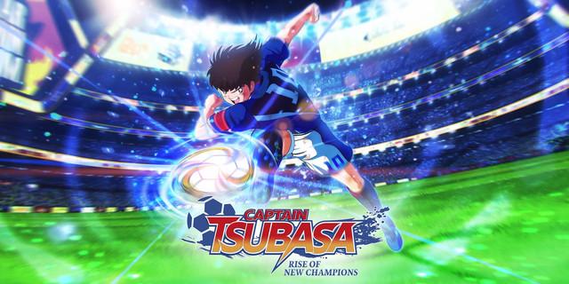 H2x1-NSwitch-Captain-Tsubasa-Rise-Of-New-Champions-image1600w.jpg