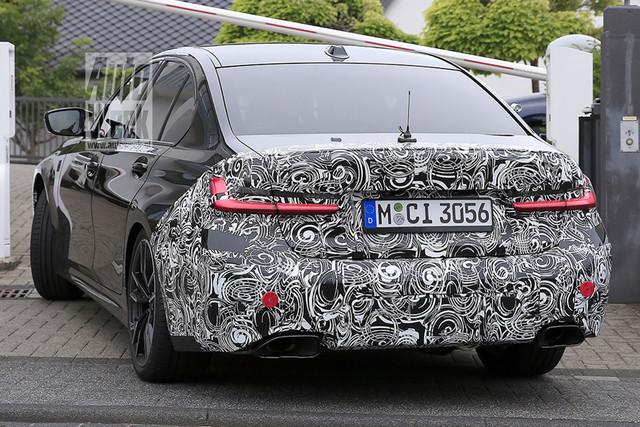 2022 - [BMW] Série 3 restylée  - Page 2 8-E75-C53-C-5-C28-4-F2-C-BD53-1-E325-B1-A6-C2-D