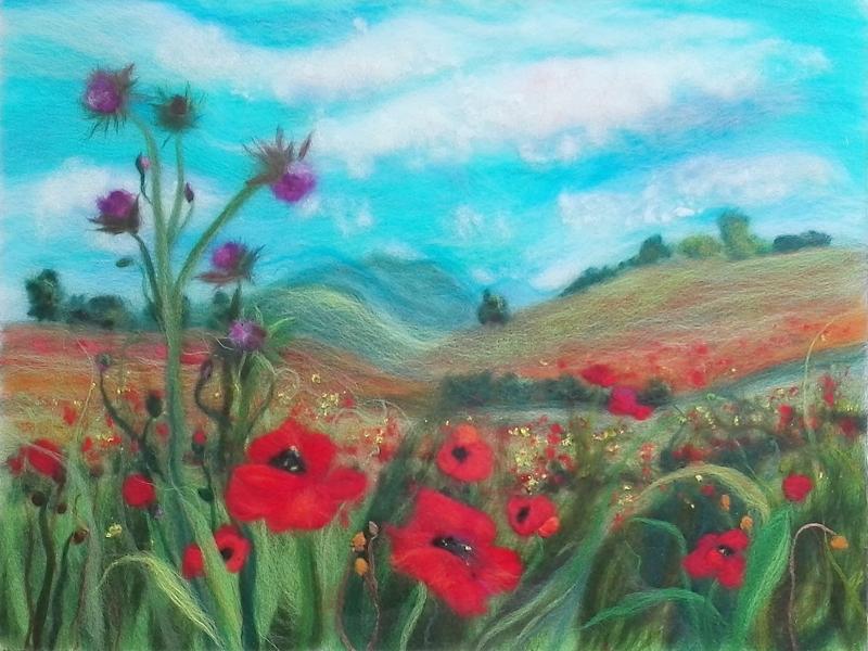 Painting Art Image